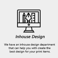Inhouse Design
